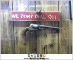 we don't dial.jpg