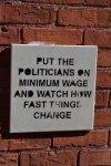 put the politicans.jpg