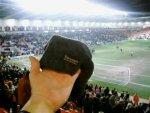 Swansea Home.jpg