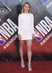 Mallory-Edens_-2018-NBA-Awards--03-300x420.jpg