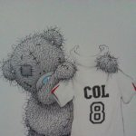 col8.jpg