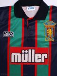 1993-95-aston-villa-away-shirt-18399-2.jpg