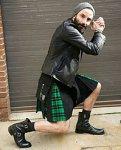 200px-Scottish_Kilt.jpg