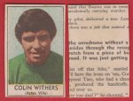 aston-villa-colin-withers-1968-62311-p.jpg