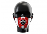 Sheffield_United_Face_Mask_-_2020-06-15_14.19.50.png
