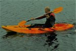Lonesome Boatman, Lough Ree.JPG