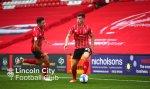 Reuters - Sean Roughan v Charlton Athletic (h) - 27-09-2020-min (1).jpg