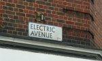Elec Ave.jpg