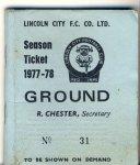 Season Ticket 1977-78.jpg