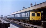 dmu at Lincoln St Marks 1980s.jpg
