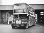 Lincolnshire 2717 in Lincoln 1970s.jpg