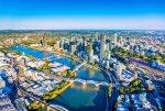 Brisbane 1.jpg