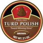 turd-polish.jpg