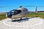 HX Chopper.jpg