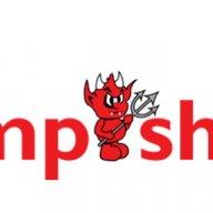 Impish