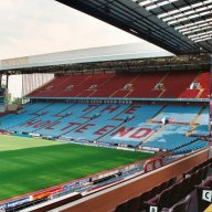 Holte139