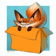 Foxinthebox67