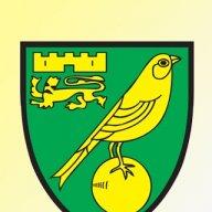 Canary Kevin