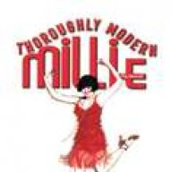 Millie Miller