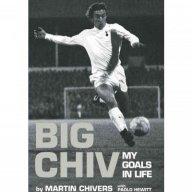 Big Chiv