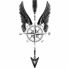 USAFSPURS